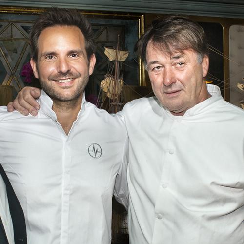 Lapérouse-cuisine-Jean-Pierre-Vigato-photo-Matthieu-Salvaing-3-500x500